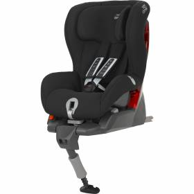 Автокресло Britax/Romer Safefix Plus Cosmos Black
