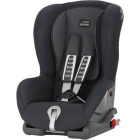 Aвтокресло Britax/Romer Duo Plus Storm Grey