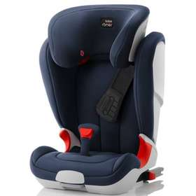 Автокресло Britax/Römer Kidfix II XP Moonlight Blue