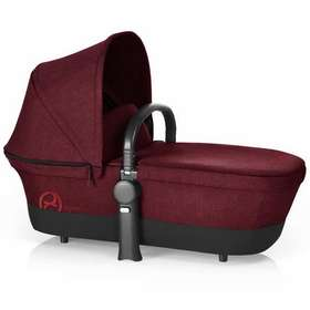 Люлька для Priam Lux - Cybex Priam Carrycot Infra red