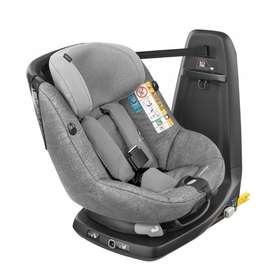 Автокресло Maxi-Cosi AxissFix Air Nomad Grey