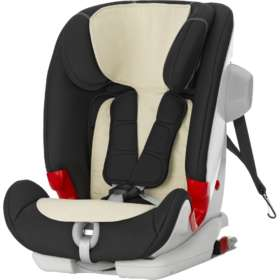 Летний чехол Britax Romer Keep Cool Cover