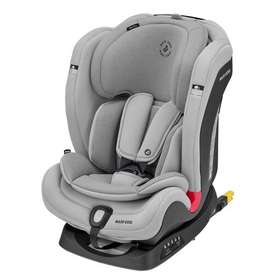 Автокресло Maxi-Cosi Titan Plus Authentic Grey