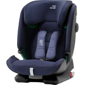 Автокресло Britax/Romer Advansafix i-size Moonlight Blue