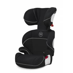 CBX (by Cybex) Solution Pure Black