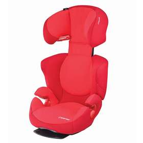 Автокресло MAXI-COSI Rodi AirProtect Vivid Red
