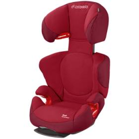 Автокресло MAXI-COSI Rodi AirProtect Robin Red
