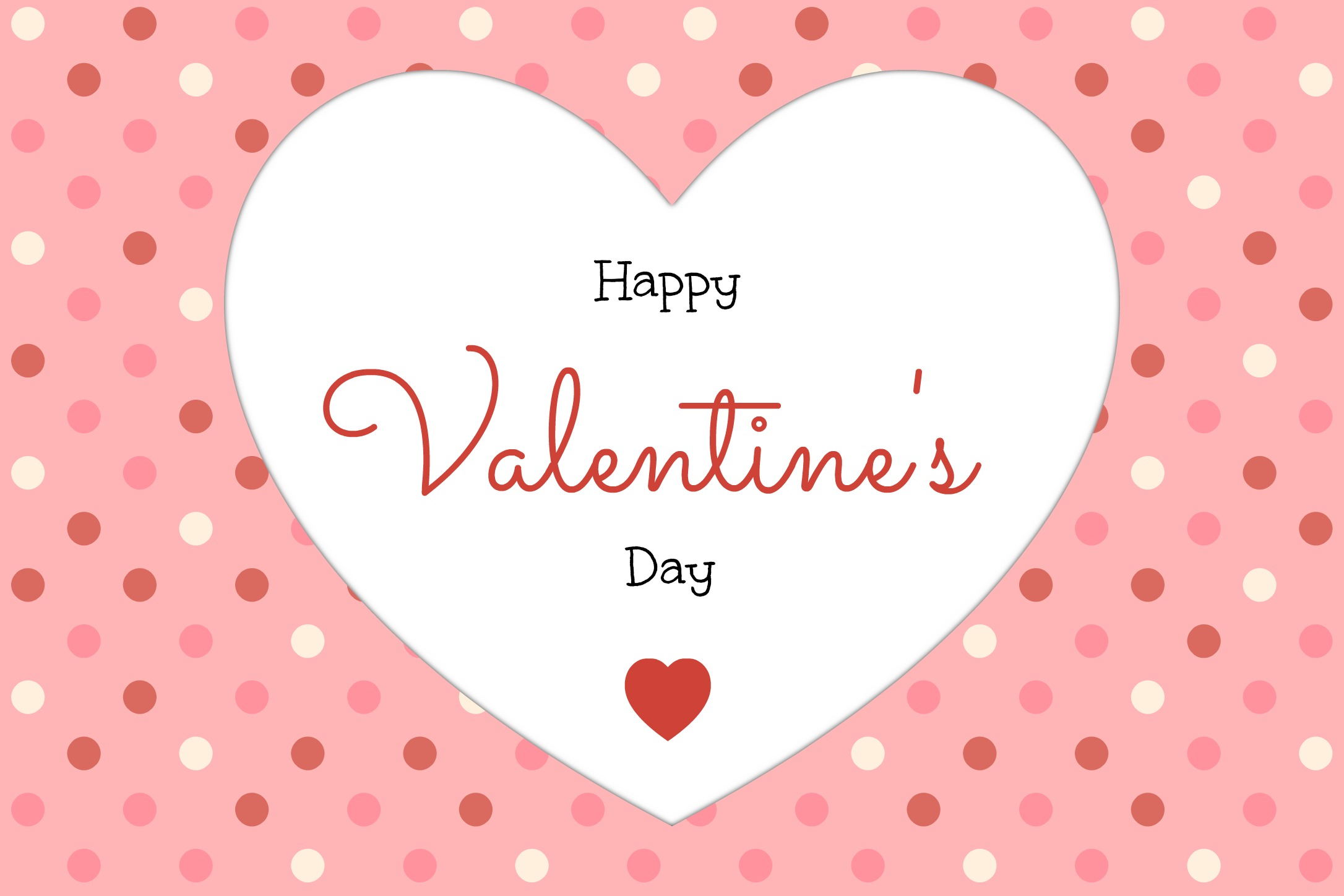 orst valentines day cards - HD1200×800
